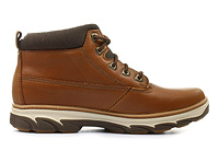 Skechers Duboke Cipele Resment 5