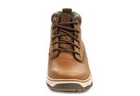Skechers Duboke Cipele Resment 6
