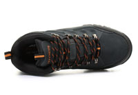 Skechers Boty Relment - Pelmo 2