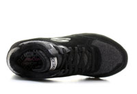 Skechers Pantofi Og 82 2