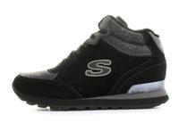 Skechers Pantofi Og 82 3