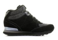 Skechers Pantofi Og 82 5