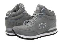 Skechers-Pantofi-Og 82