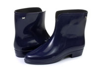 Boot Ii
