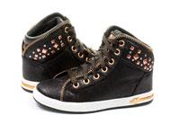 Skechers-Cipele-Zipsters