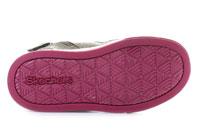 Skechers Cipele Zipsters 1