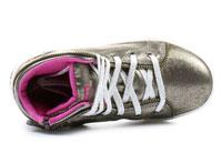 Skechers Cipele Zipsters 2