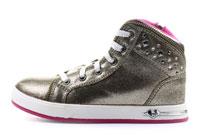 Skechers Cipele Zipsters 3