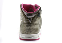 Skechers Cipele Zipsters 4