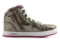 Skechers Cipele Zipsters 5