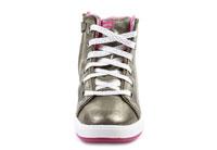 Skechers Cipele Zipsters 6