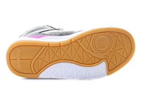 Skechers Cipele Trendies 1