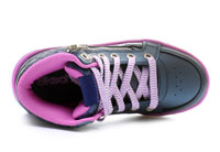 Skechers Cipele Trendies 2