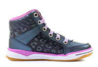 Skechers Cipele Trendies 5