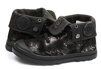 Palladium Këpucë Baggy