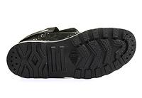 Palladium Këpucë Baggy 1
