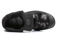 Palladium Këpucë Baggy 2