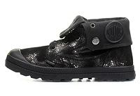 Palladium Këpucë Baggy 3