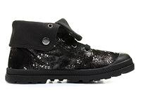 Palladium Këpucë Baggy 5