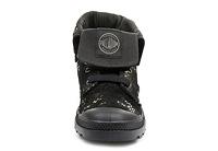 Palladium Këpucë Baggy 6