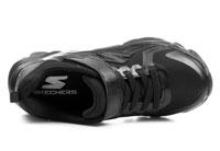 Skechers Nízké Boty Blazar 2