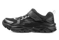 Skechers Cipele Blazar 3