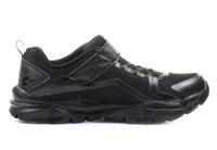 Skechers Cipele Blazar 5