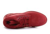 Timberland Duboke cipele 6 INCH PREM BOOT 2