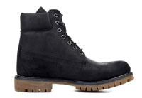 Timberland Bocanci 6 Inch Premium Boot 5