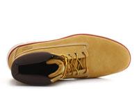 Timberland Buty za kostkę Bradstreet 6 inch Boot 2