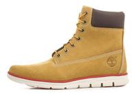 Timberland Buty za kostkę Bradstreet 6 inch Boot 3