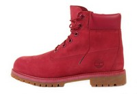 Timberland Boty 6in Prem Boot 3