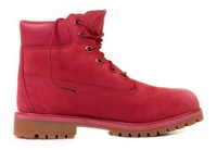 Timberland Boots 6 Inch Premium Boot 5