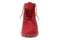 Timberland Boty 6in Prem Boot 6