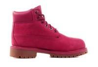Timberland Čizme 6in Prem Boot 5