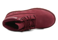 Timberland Čizme 6 Inch Premium Boot 2