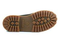 Timberland Duboke cipele 6IN PREMIUM 1