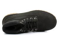Timberland Duboke cipele 6IN PREMIUM 2