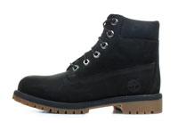 Timberland Duboke cipele 6IN PREMIUM 3