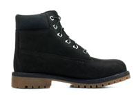 Timberland Duboke cipele 6IN PREMIUM 5