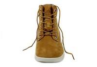Timberland Buty za kostkę groveton 6 inch lace with side zip 6