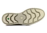 Timberland Cipele KENNISTON CHELSEA 1