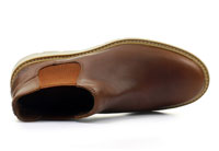 Timberland Cipele KENNISTON CHELSEA 2