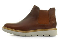 Timberland Cipele KENNISTON CHELSEA 3