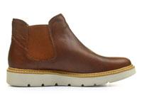 Timberland Cipele KENNISTON CHELSEA 5