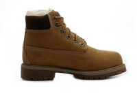 Timberland Čizme 6 Inch Shearling Boot 5