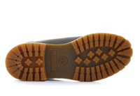 Timberland Buty za kostkę 6 Inch Premium Boot 1