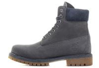 Timberland Buty za kostkę 6 Inch Premium Boot 3