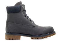 Timberland Buty za kostkę 6 Inch Premium Boot 5