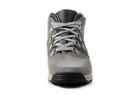 Timberland Topánky Gt Scramble 6